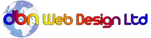 DBN Web Design