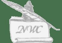 Nottingham Writers Club