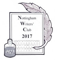 Nottingham Writers' Club
