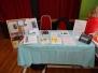 Lowdham Book Festival